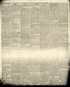 Cuba Daylight, October 26, 1888, Page 2