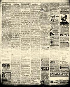 Cuba Daylight, October 26, 1888, Page 3