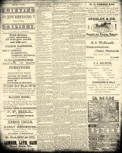 Cuba Daylight, October 26, 1888, Page 4