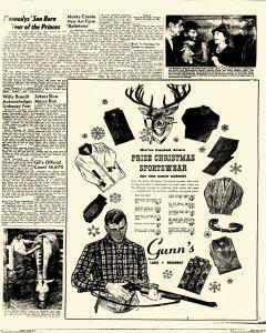 Great Bend Daily Tribune, November 27, 1960, Page 22