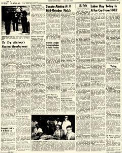 Western Kansas Press, September 06, 1966, Page 2