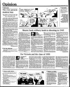 Hays Daily News, June 17, 1999, Page 4