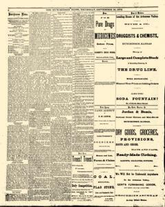 Hutchinson News, September 19, 1872, Page 2