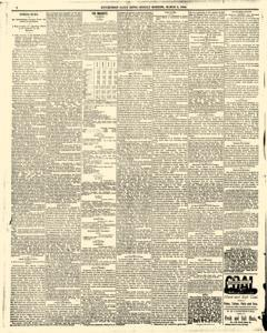 Hutchinson News, March 02, 1890, Page 4