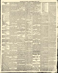 Hutchinson News, March 18, 1890, Page 4
