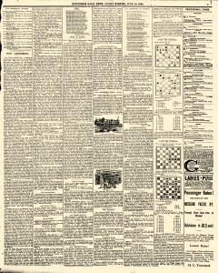 Hutchinson News, June 20, 1890, Page 3