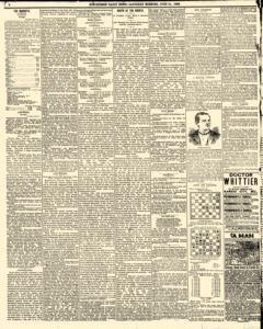 Hutchinson News, June 21, 1890, Page 8