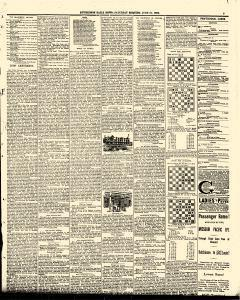 Hutchinson News, June 21, 1890, Page 3