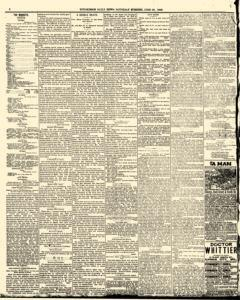 Hutchinson News, June 28, 1890, Page 8