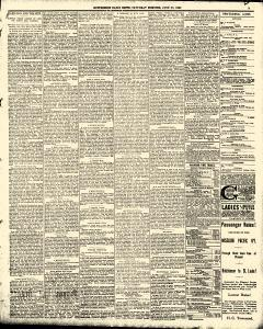 Hutchinson News, June 28, 1890, Page 3