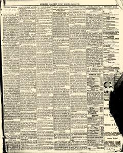 Hutchinson News, July 11, 1890, Page 3