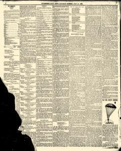 Hutchinson News, July 19, 1890, Page 4