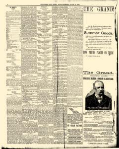 Hutchinson News, August 10, 1890, Page 8