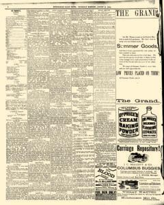 Hutchinson News, August 14, 1890, Page 8