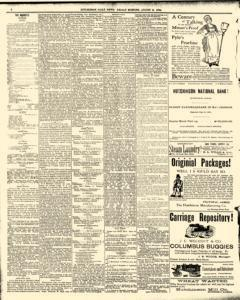 Hutchinson News, August 15, 1890, Page 8