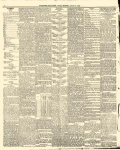 Hutchinson News, August 24, 1890, Page 8