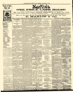 Hutchinson News, September 14, 1890, Page 3