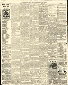 Hutchinson News, October 22, 1890, Page 4