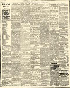 Hutchinson News, October 24, 1890, Page 3
