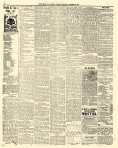 Hutchinson News, October 28, 1890, Page 3
