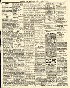 Hutchinson News, December 07, 1890, Page 7
