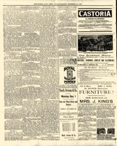 Hutchinson News, December 12, 1890, Page 8