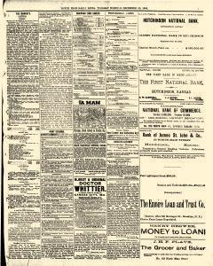 Hutchinson News, December 16, 1890, Page 7