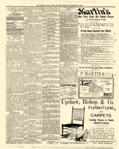 Hutchinson News, December 19, 1890, Page 4