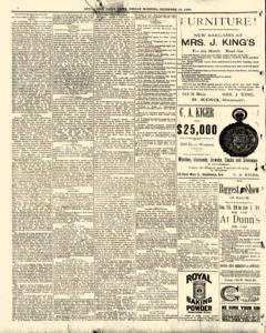 Hutchinson News, December 19, 1890, Page 8