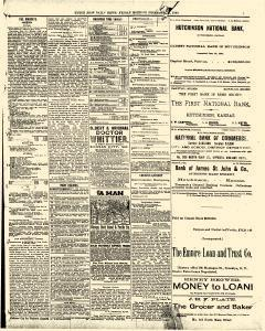Hutchinson News, December 19, 1890, Page 7