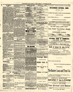 Hutchinson News, December 28, 1890, Page 7