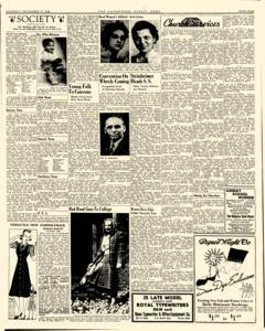 Hutchinson News, September 17, 1938, Page 5