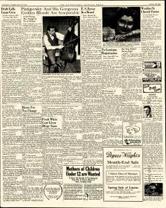 Hutchinson News, February 24, 1941, Page 7