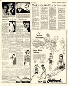 Hutchinson News, June 18, 1969, Page 11