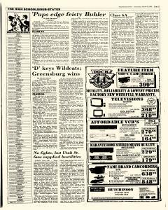 Hutchinson News, March 03, 1990, Page 79