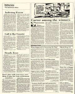 Hutchinson News, March 03, 1990, Page 32
