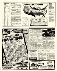 Hutchinson News, March 03, 1990, Page 42