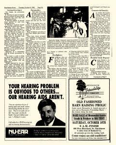 Hutchinson News, October 06, 1992, Page 24