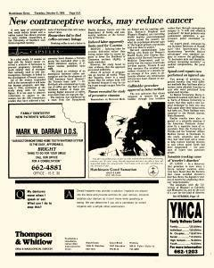Hutchinson News, October 06, 1992, Page 26