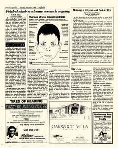 Hutchinson News, October 06, 1992, Page 32