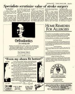 Hutchinson News, October 06, 1992, Page 29