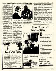 Hutchinson News, October 06, 1992, Page 31