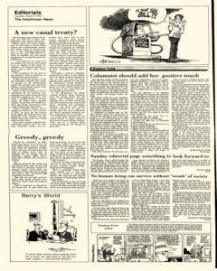 Hutchinson News, August 12, 1993, Page 72