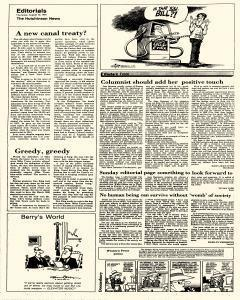 Hutchinson News, August 12, 1993, Page 6