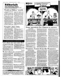 Hutchinson News, October 16, 1997, Page 39