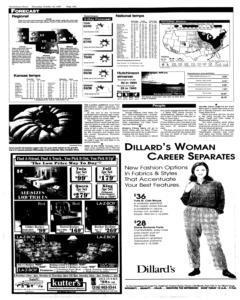 Hutchinson News, October 16, 1997, Page 47