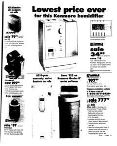 Hutchinson News, October 16, 1997, Page 34