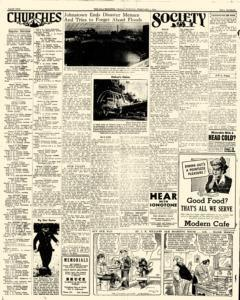 Iola Register, February 04, 1944, Page 2