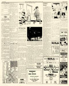 Iola Register, August 30, 1955, Page 4
