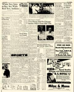 Iola Register, August 30, 1955, Page 8
